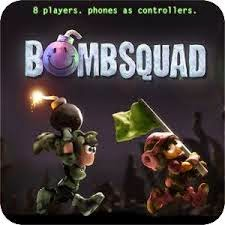 Download Game BombSquad for Android