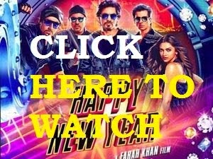 Happy New Year Full Movie Watch Online Free  CLICK BELOW IMAGES