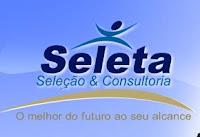 Concurso da Prefeitura de Monte Santo (BA) 2012