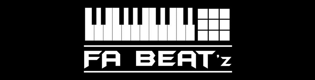 FA Beat'z - Beat's de RAP e Hip-Hop Exclusivos