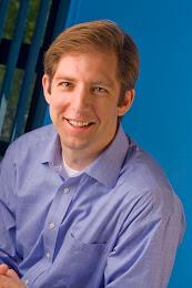 Scott Harmon
