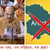एक राष्ट्र, एक संविधान, एक झंडा? जम्मू और कश्मीर को भूल जाओ। पॉपुलिज़्म चार प्रमुख भारतीय राज्यों में संविधान को रौंदता है