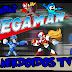 Você Sabia? - Megaman - NerdoidosTV