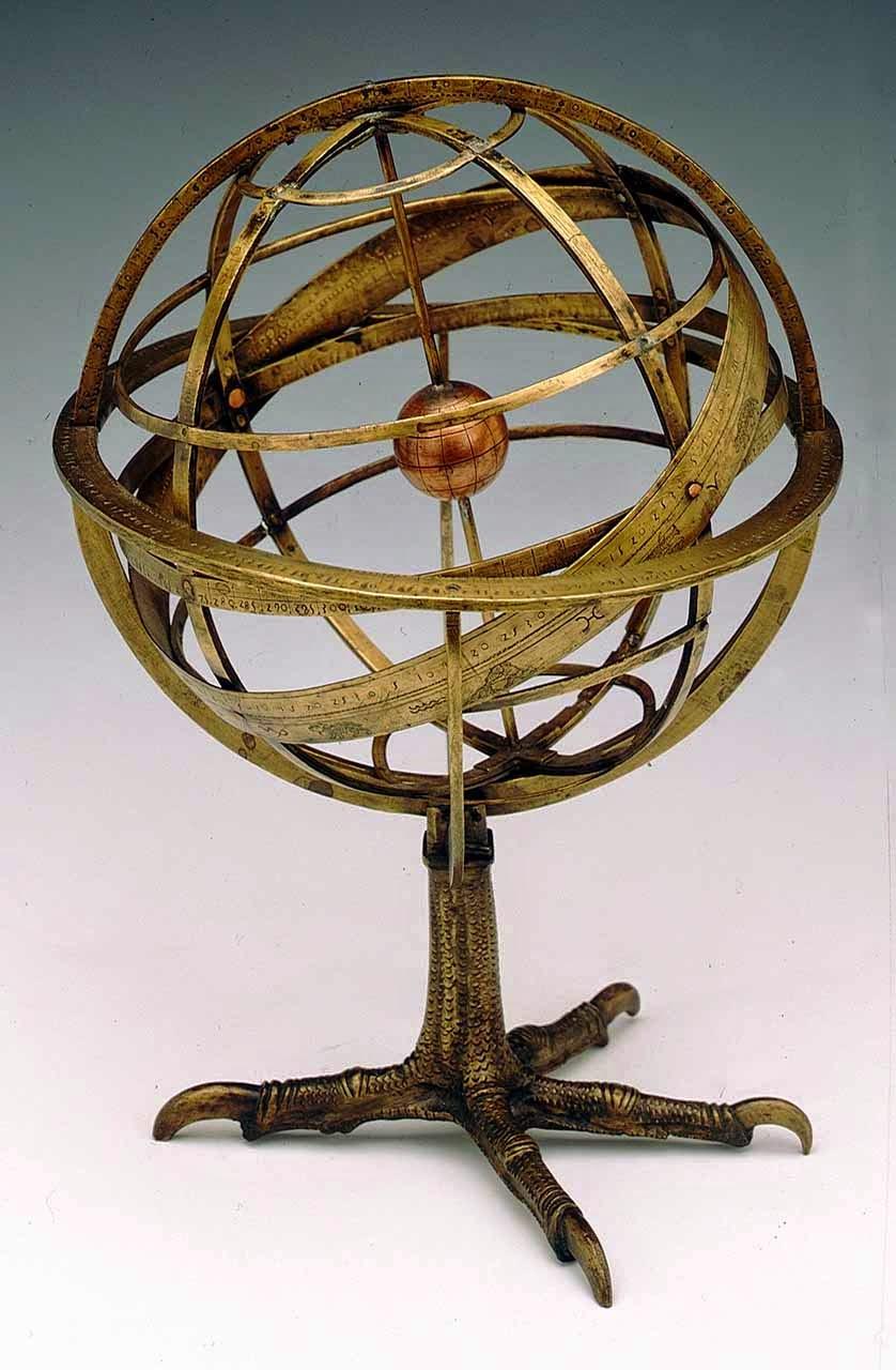A esfera celeste navega o astron mica 30 quest es do tipo o que o que 5