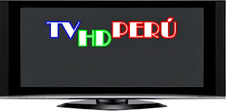 TV HD Perú