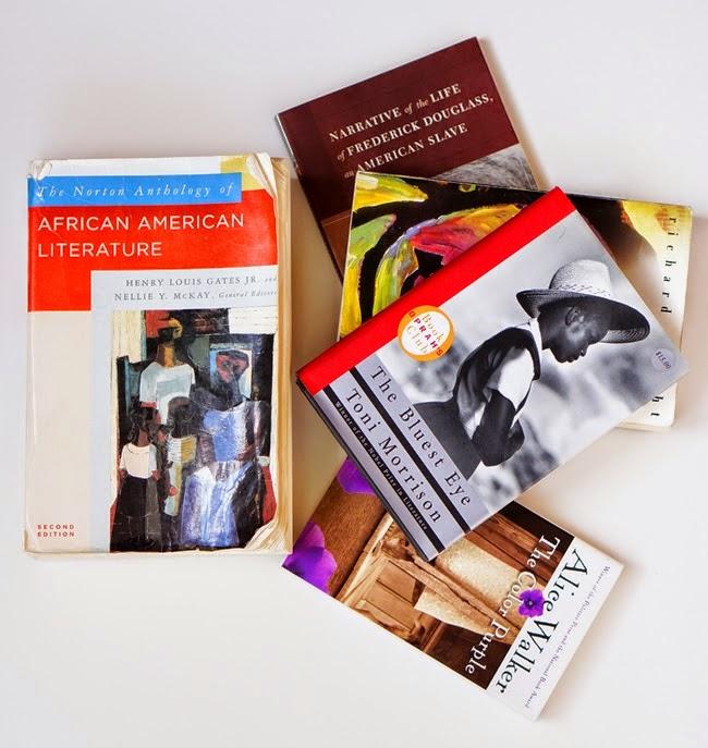 american literature essay prompts
