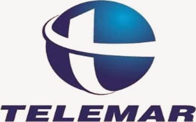 2ª VIA TELEMAR - Imprimir Segunda Via do Boleto Telemar