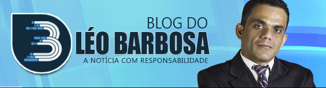 Blog do Léo Barbosa