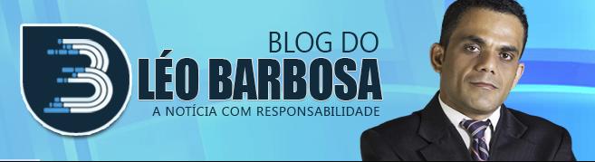 Blog do Léo Barbosa