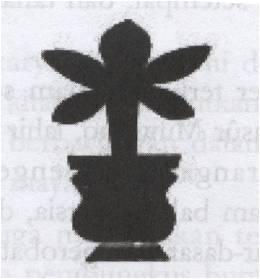 lambang apotek islam