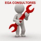 http://www.egaconsultores.com/