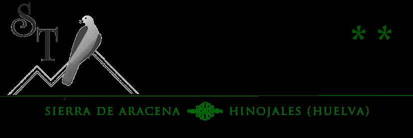 Hostal Rural Sierra Tórtola