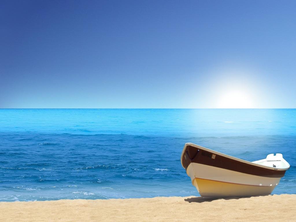 http://1.bp.blogspot.com/-n4_XDFubCPE/T4ggUx-ebeI/AAAAAAAAB38/6mW8tHsk_qo/s1600/jamaica+beach+wallpaper+(7).jpg