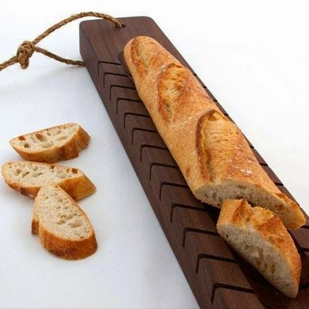 Useful Cutting Gadgets For Kitchen