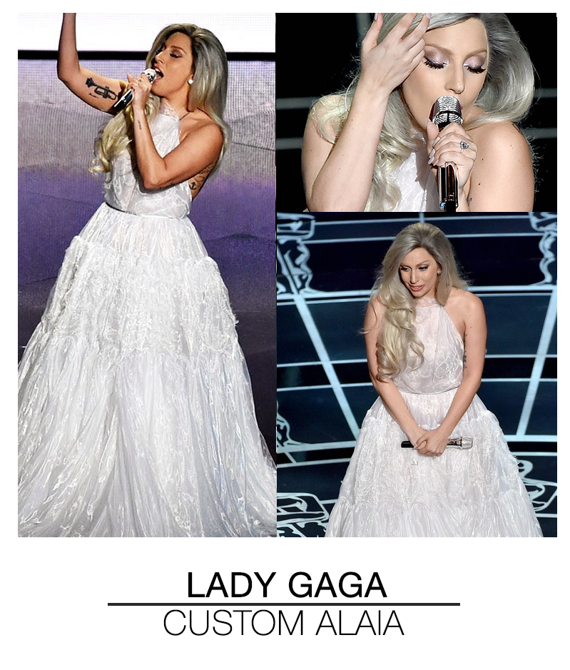 lady-gaga-oscars-2015