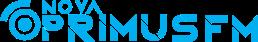 Portal Primus FM | Você Ouve Você Curte Você Lê