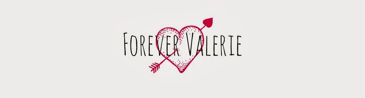 Forever Valerie