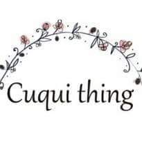 Cuqui Thing