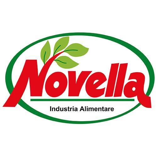 Novella Conserve