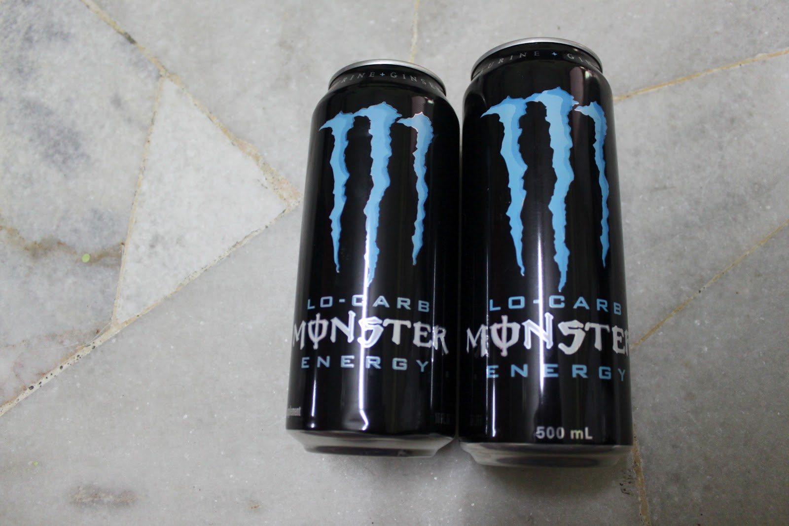 ENERGYCOM: NEW ROCKSTAR AND MONSTER ENERGY DRINK FOR SALE