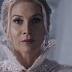 """Review: """"The Snow Queen"""" de Once Upon a Time (4x07)"""