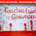 ST JOSEPH'S CMI SCHOOL GRADUATION CEREMONY