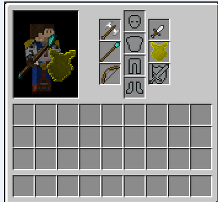 forge for minecraft 1 8 9