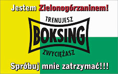 SKF Boksing Zielona Góra