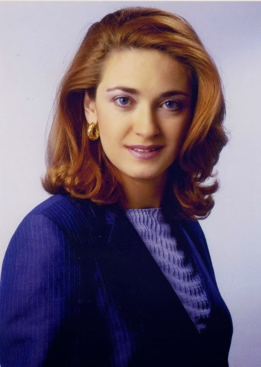 Lady Viviana