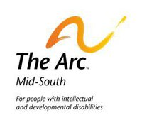 The Arc Mid-South Parent Blog