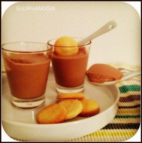 image-Panacotta-toblerone