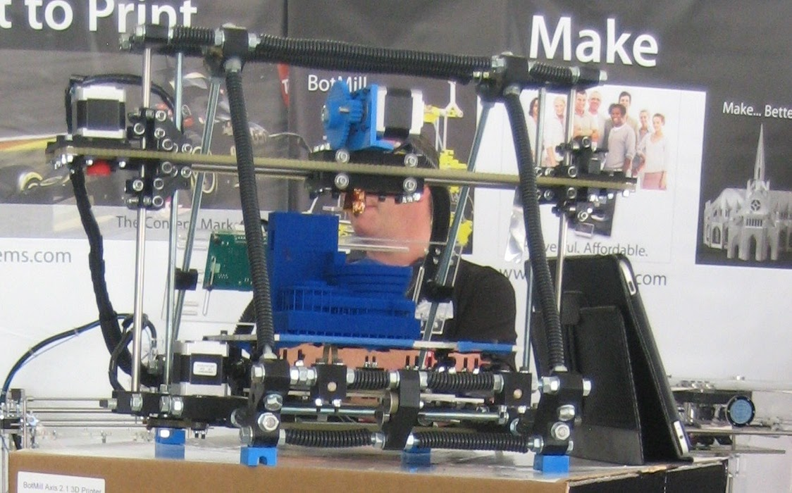 000vmm s3 amazonaws com printrbot files 2011 08Which Brings Me To Wiring Mixshop Doesn39t Give Much More Detail #16