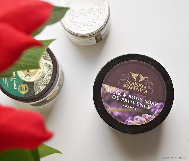kosmetyki bez SLS i SLES, produkty do mycia ciała bez silnych detergentów, kosmetyki bez SLS