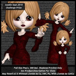 http://1.bp.blogspot.com/-n4lfTf7jdCg/Vpox8xx0YyI/AAAAAAAAGw0/3TJAwKDDXeM/s320/Cbr_SeptChallengePrize01_Preview.jpg