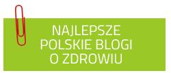 Po tym banerze rozpoznasz naszych ulubionych blogerów