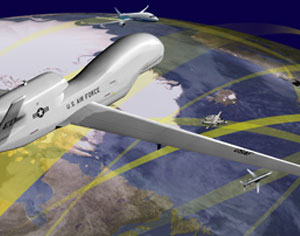 Unmanned aircraft system uas integration into the national the next generation air transportation system nextgen will modernize the current national airspace system nas and implement a series of new technologies publicscrutiny Choice Image
