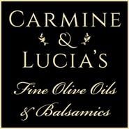 Carmine and Lucia's
