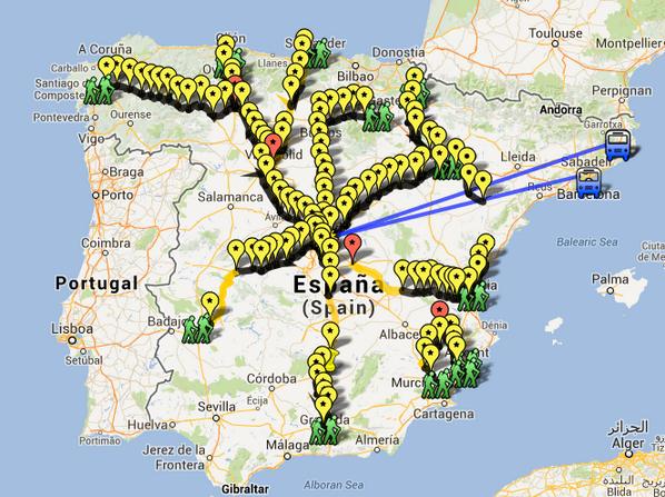 http://marchasdeladignidad.org/mapa-territorios/