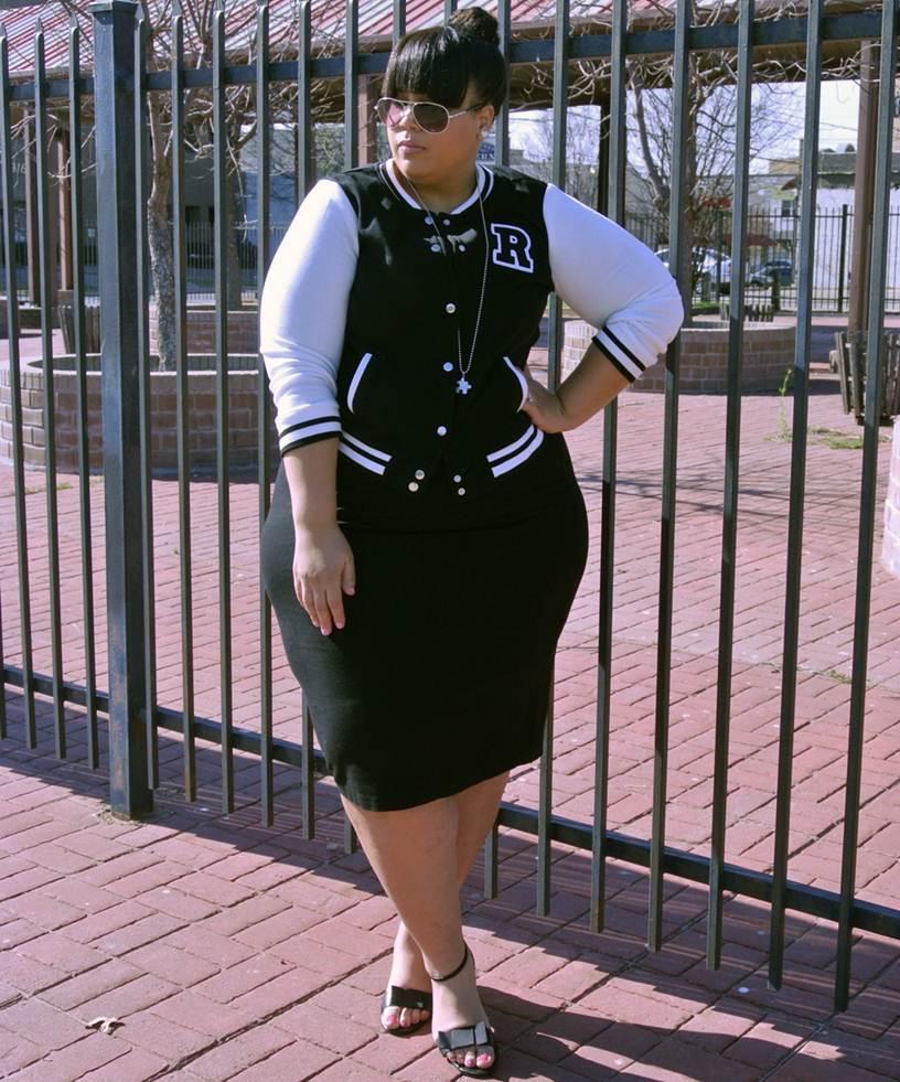 Kim Kardashian Style, Kim Kardashian Fat Girl Look