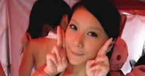 Thai damer dating