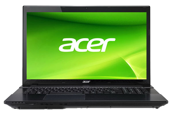 http://www.cdiscount.com/informatique/ordinateurs-pc-portables/acer-portable-gamer-aspire-v3-772g/f-107092201-nxm8sef018.html
