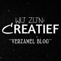 Verzamelblog voor creatieve blogs!
