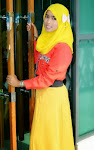 photoshoot_sungai petani