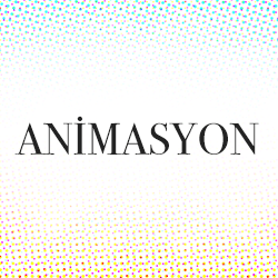 Animasyon