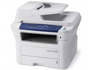 Xerox Workcentre 3210/3220 Driver Download