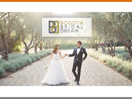 Bogotá-Bridal-Dream