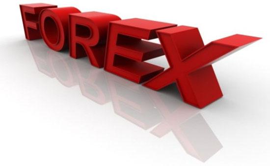 Pengertian forex trading valas