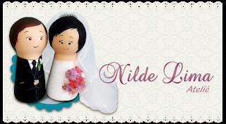 Nilde Lima-Ateliê