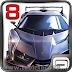 Asphalt 8  Airborne for Android Tablets, System Requirements Download