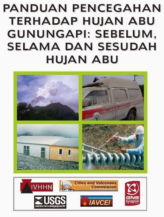 http://translate.googleusercontent.com/translate_c?client=tmpg&depth=1&hl=en&langpair=en|id&rurl=translate.google.com&u=http://www.ivhhn.org/pamphlets.html&usg=ALkJrhhGA6ho80NU6VoKUwNcw-7nwFinoA